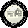 Albans Barnyard